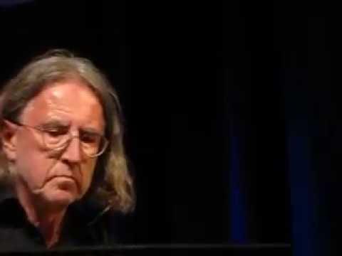 Lied über das Leben; Wolfgang Rieck, Festival Musik und Politik, Wabe Berlin