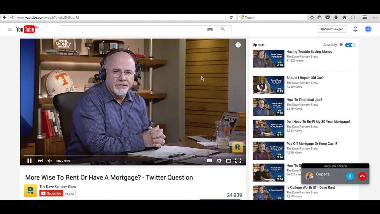 buy life insurance online 6 - YouTube