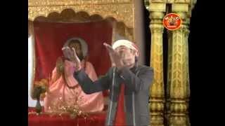 Kathuti me rahe ganga mayi sant ravidash song  by Tandan