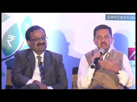 Money Gurukul - Kolkata Q & A Session