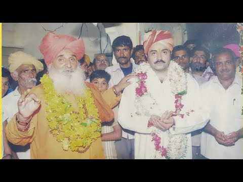 जैसलमेर दरबार जवाहर सिंह को गाया  गीत BY kutal khan देवड़ा मोहे प्यारा लागो जादुवंश