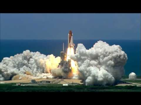 NASA Space Flight