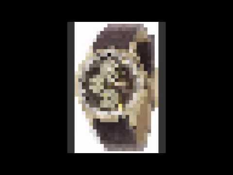 Консул — магазины швейцарских часов и ювелирных украшений. Мы продаем швейцарские часы самых известных марок: breitling, van der bauwede, carl f. Busherer, tag heuer, eterna, magellan, piaget, baume & mercier, frederique constant, maurice lacroix, corum.