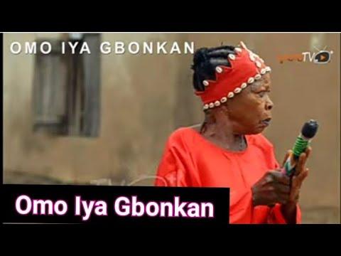 Download OLOOLA Circumcision latest Yoruba movie 2021 (Please Subscribe)