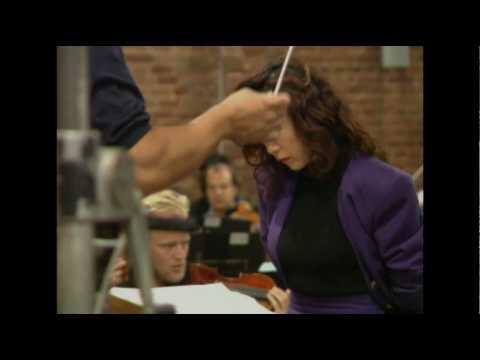 Carmina Burana - Zubin Mehta and the LPO