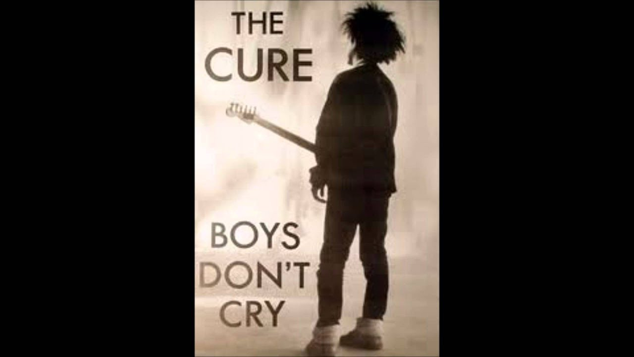 "boys dont cry essay The paper aims to analyse the film ""boys don't cry"" in october 1999, the american drama was first premiered which was based on a real-life story being the."