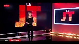 Elodie Poyade 2015-12-30 (2)