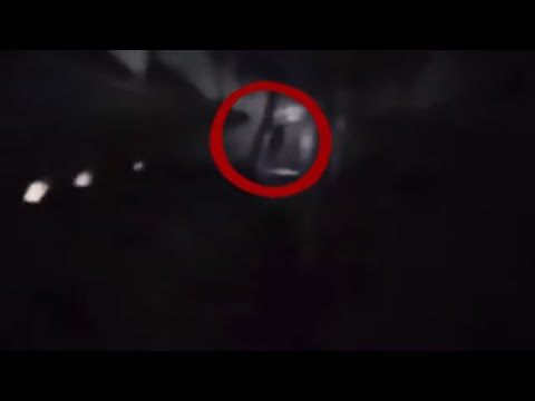 These 10 Scary Videos Have Left People Worried!