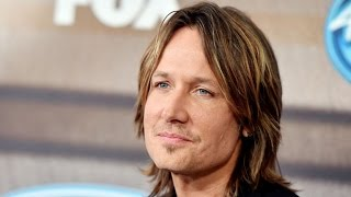 EXCLUSIVE: Keith Urban Explains His Emotional Reaction to Kelly Clarkson