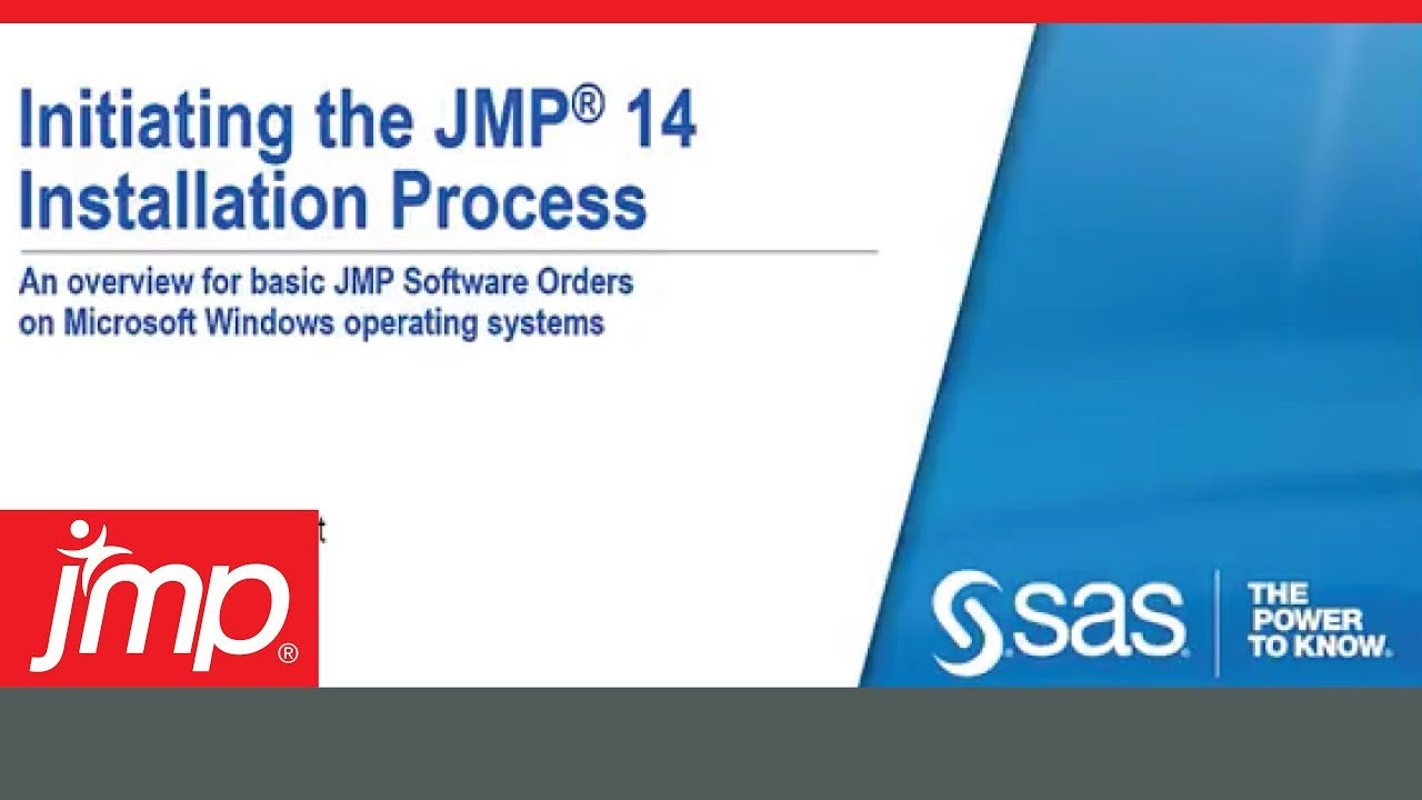 Jmp 8 crack download - jmp 8 crack download service