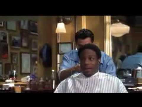 Barbershop 2 Back In Business Pt 2