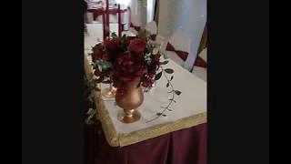 марсала видео 3