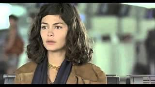"Nada - Ma Che Freddo Fa (scenes from ""A La Folie… Pas du Tout"") / by Gergedan"