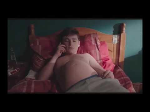 Daddy's Home | Trailer | Paramount Pictures InternationalKaynak: YouTube · Süre: 2 dakika23 saniye