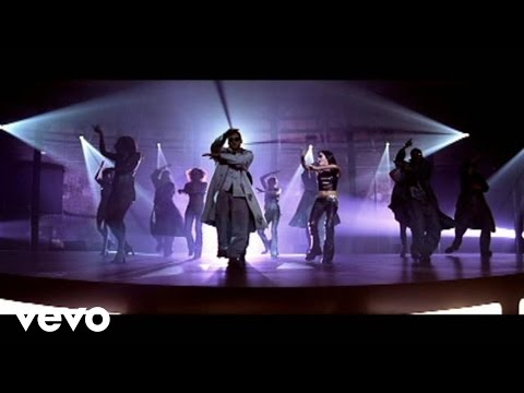 True Steppers, Dane Bowers  Out of Your Mind ft. Victoria Beckham