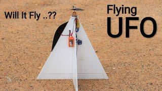 How To Make a Airplane - Easy Plane - Simple Airplane - Aeroplane