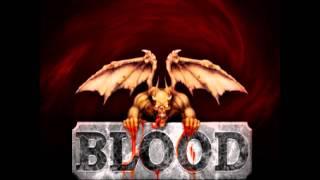 [PC] Blood (Complete Soundtrack)