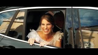 Γιώτα Κώστας Wedding Video Short Clip Kalamata Καλαμάτα