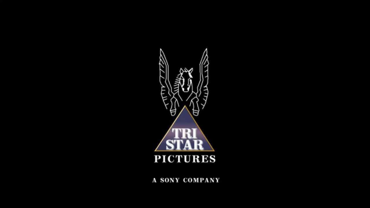 Tristar Pictures Logo 1984 images  hdimagelibcom