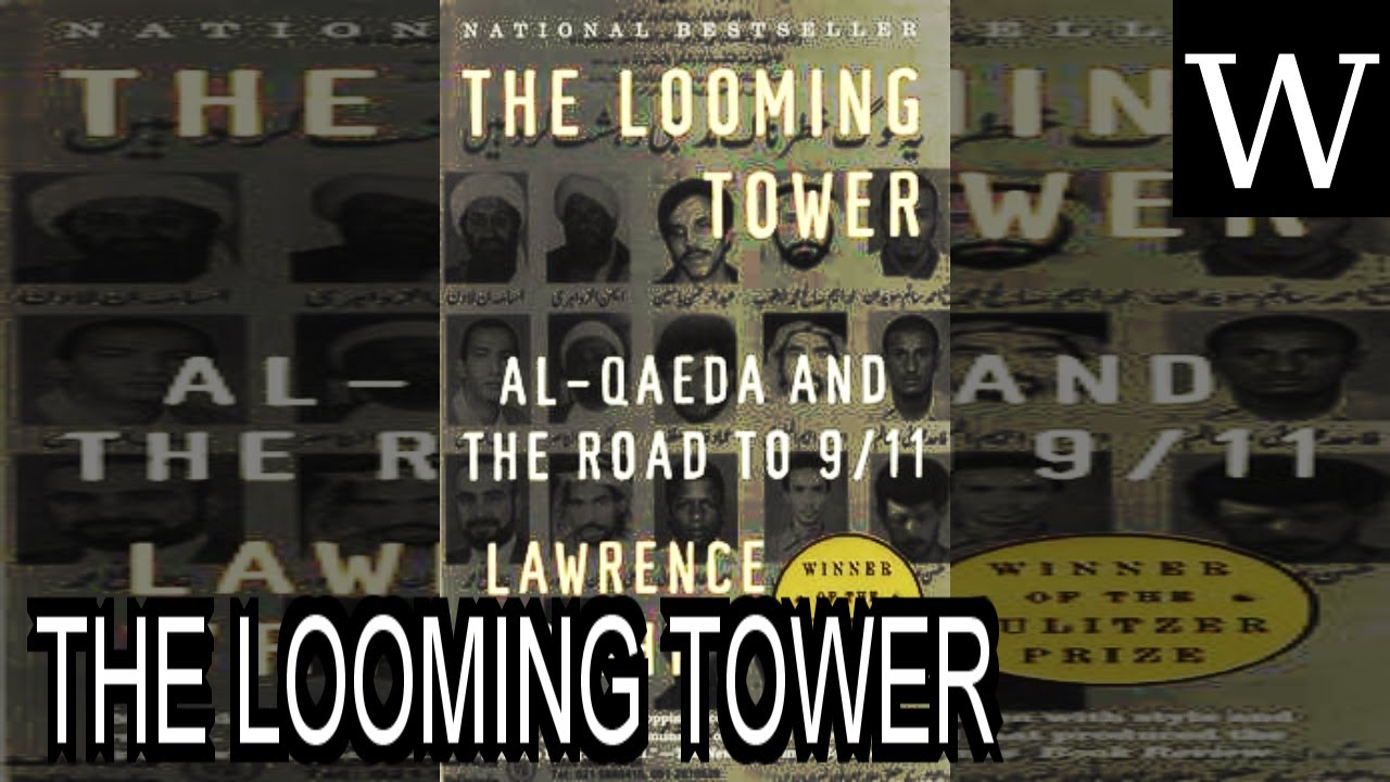Download THE LOOMING TOWER - WikiVidi Documentary