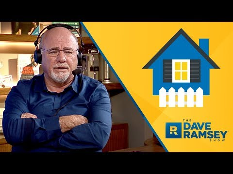 Should I Buy A Habitat For Humanity House?
