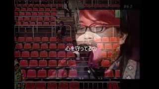 """作詞・作曲 堀込高樹 Produced by 堀込高樹、河野伸 アルバム """"Home Gro..."""