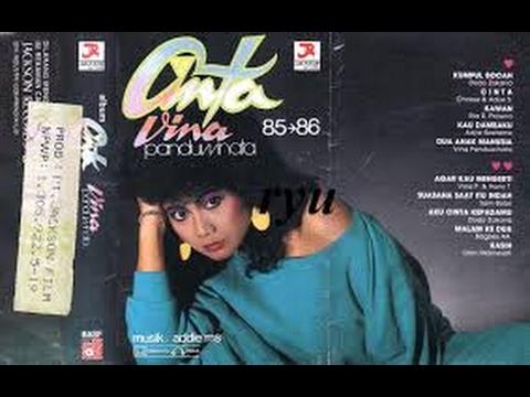 Vina Panduwinata   September Ceria || Lagu Lawas Nostalgia - Tembang Kenangan Indonesia