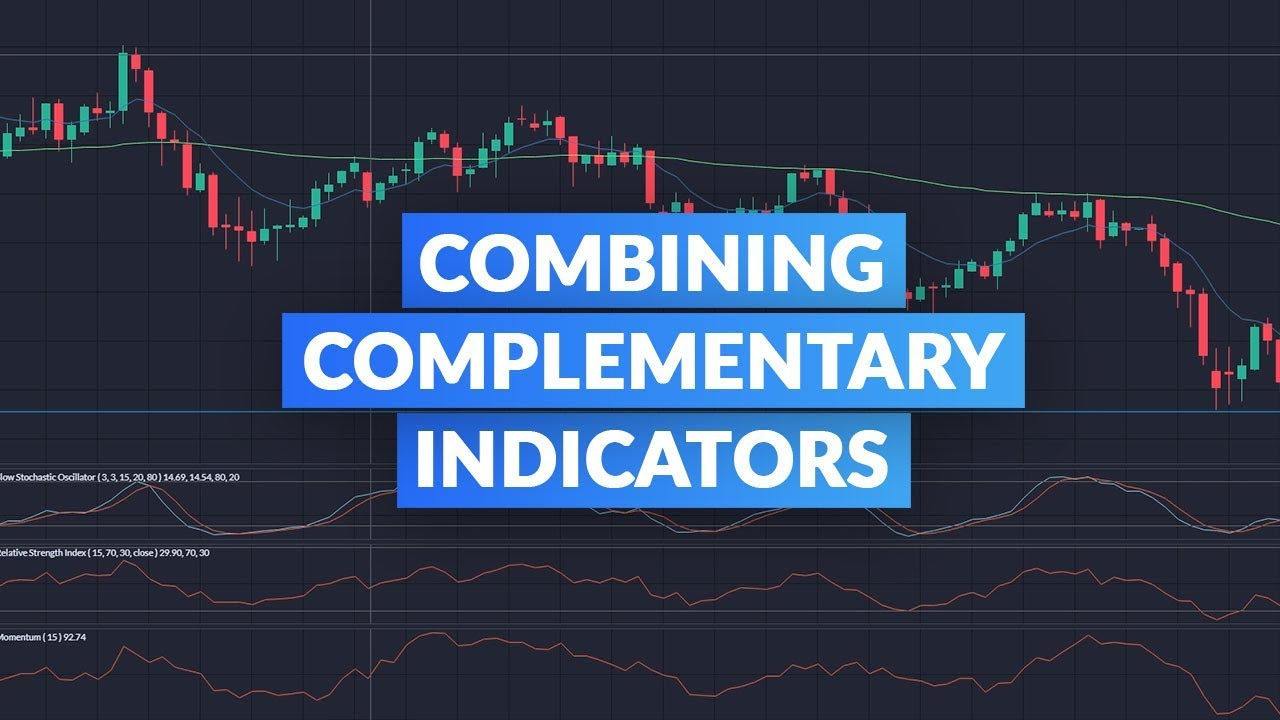Combining Complementary Indicators