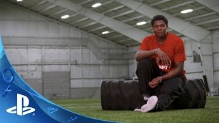 Path To Greatness - Jalen Ramsey: Episode 1 | PS4