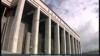 """Новости Беларуси от """"РТР-Беларусь"""". Выпуск: 16:50 22-07-2011"""