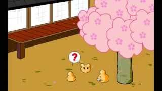 ぷにぷにの星のアニメシリーズが、大画面で登場。最強のぷにぷにを目指...