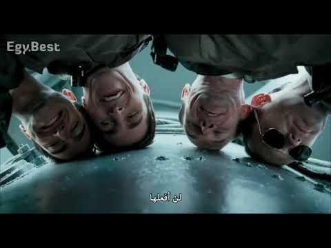 فيلم rescue dawn مترجم كامل