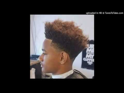 Nasty C forget ft tellaman (Official audio)