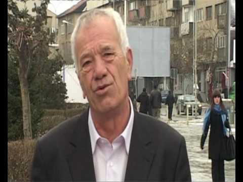 Kosovo greetings group 5 - Albanian
