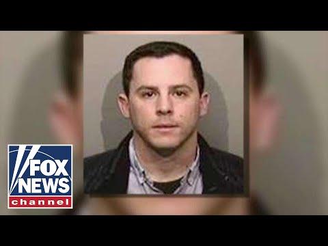 Suspect in Berkeley GOP attack pleads 'not guilty'