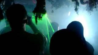 Rigormortis 28/02/09 - Crazy 2nr Set 1