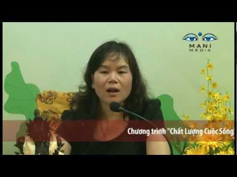 Phan Thi Bich Hang - The Gioi Khong Nhu Minh Nhin Thay ( 06/01/2012 ) phan 2.mp4
