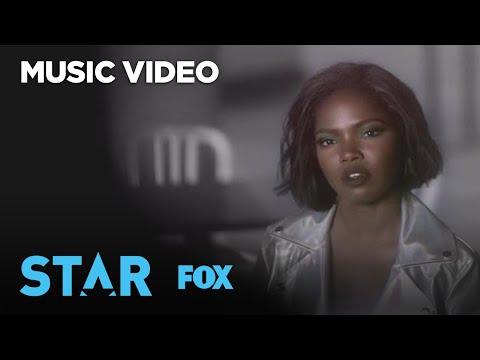 """Ratchet Life"" (Music Video) | Season 2 | STAR"