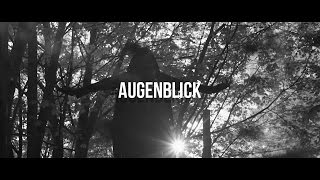 Смотреть клип Kc Rebell Feat. Summer Cem - Augenblick