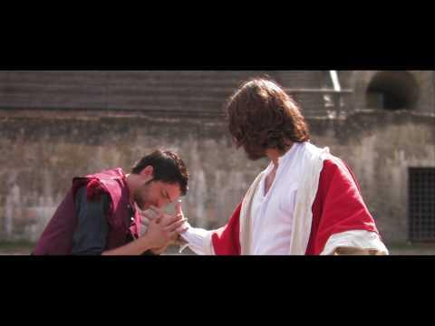 Jesus Christ SUPERSTAR - L'opéra rock  / Café-théâtre Barnabé Servion CH
