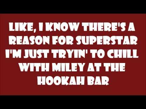 I Like It Like That  By Hot Chille Rae Lyrics