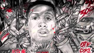 Lil Durk-Signed To The Streets Traumatized Intro (prod by Chase Devis)