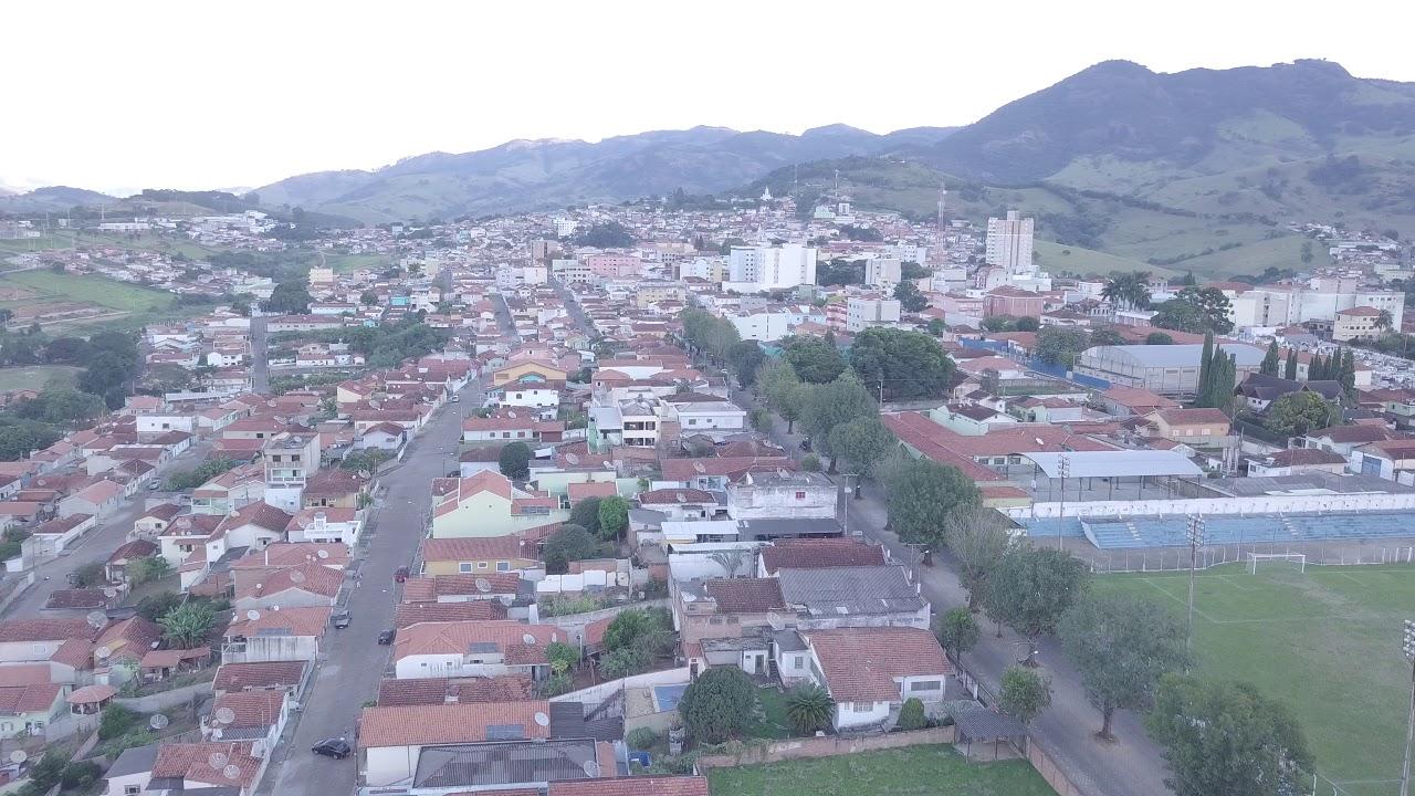 Paraisópolis Minas Gerais fonte: i.ytimg.com