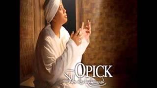 Opick Feat Fira (FLO) - Andai Waktu Memanggil.wmv
