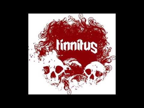 TINNITUS episode 16/11/2016