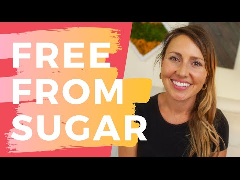 SHE SIGNED UP FOR SEEKING ARRANGEMENTS TO FIND A SUGAR DADDY - REVIEW - EVERYTHING YOU NEED TO KNOW from YouTube · Duration:  4 minutes 31 seconds