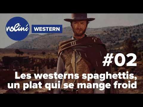 les-westerns-spaghettis,-un-plat-qui-se-mange-froid-(2/3)