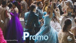 Video Once Upon a Time 7x01 Promo Season 7 Episode 1 Promo download MP3, 3GP, MP4, WEBM, AVI, FLV September 2017