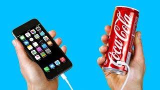 20 TRUQUES ESSENCIAIS PARA TELEFONES QUE VOCÊ PRECISA SABER