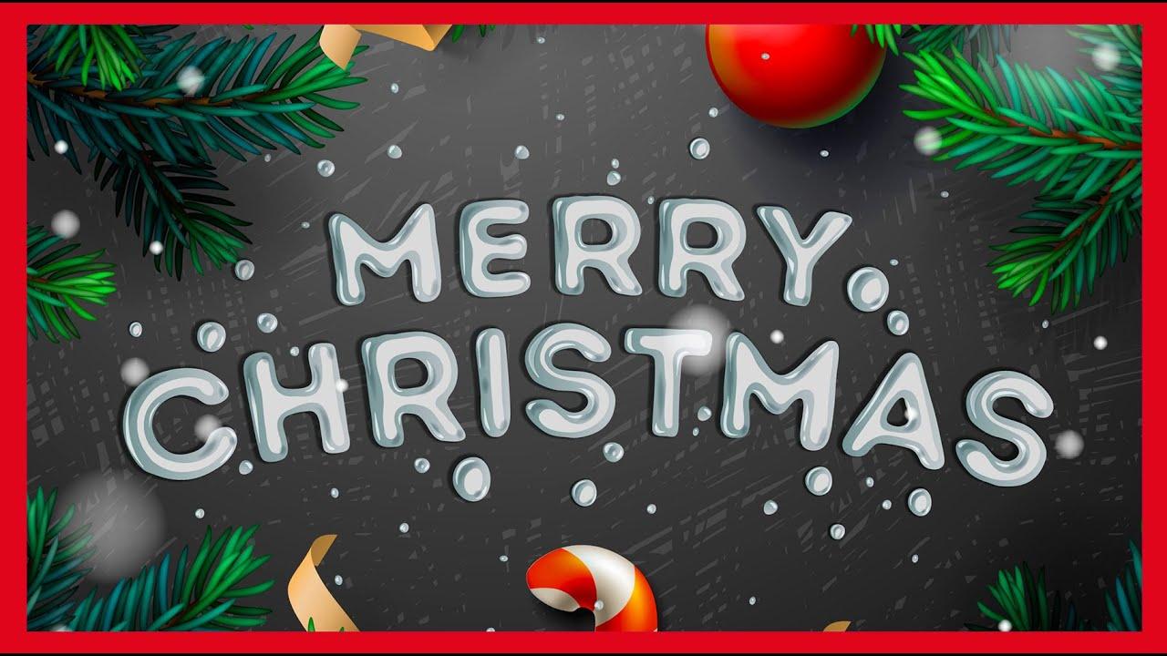 Christmas Mix 2020 Merry Christmas Mix 2020   New Year Mix 2020   YouTube